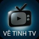 Ve Tinh TV下载