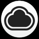 CloudApp下载