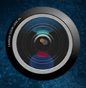 Screen Grabber Pro
