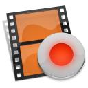 MovieRecorder