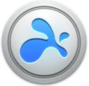 Splashtop Streamer下载