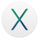 OSX 1Mavericks