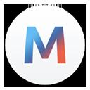 Membrane Pro
