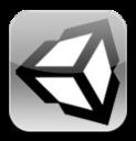 Unity Web Player下载