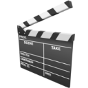 My Movies Pro下载