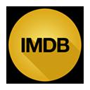 App for IMDB下载