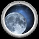 Deluxe Moon HD下载