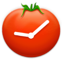 Tomato Timer下载