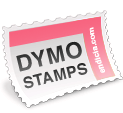 DYMO Stamps下载