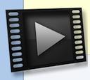 CinePlay下载