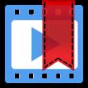 VideoMark下载