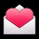 Mail Stationery Expert下载