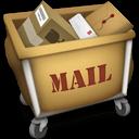 MailMate下载
