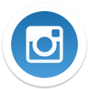 Pixfeed for Instagram下载