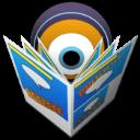 DrawnStrips Reader下载