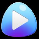 vGuruSoft Video Player下载