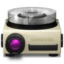 Carousel Instagram下载