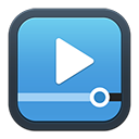 Stream for Vimeo下载