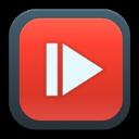 Go for YouTube下载