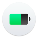Battery Monitor下载