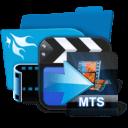 AnyMP4 MTS Converter下载