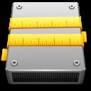 Disk Cleaner下载