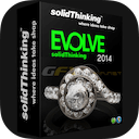 solidThinking Evolve下载