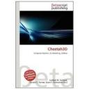 Cheetah3D下载