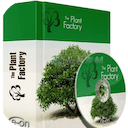The Plant Factory下载