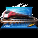 RailModeller Pro下载