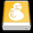 Mountain Duck下载