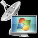 Remote Desktop Connection下载