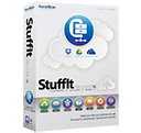 Stuffit Deluxe下载