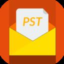 PST Easy Convert下载