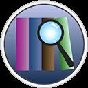7Zip 压缩包浏览器下载