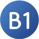 B1FreeArchiver下载