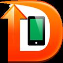 Tenorshare iOS Data Recovery下载