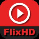 FlixHD Player下载
