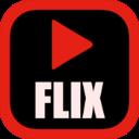 Flix Streaming Player下载