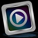 Mac Media Player下载