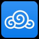 Rackspace Cloud Drive下载