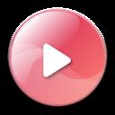Pro VideoPlayer下载