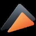Elmedia Video Player下载