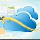 CloudBerry Backup下载