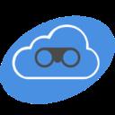 Cloud Spy Svr下载