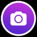 PhotoGrids for Instagram下载