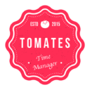Tomates下载