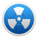 Disk Xray下载