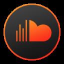 Cloud Music下载
