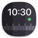 Time Zone Converter and World Clock下载